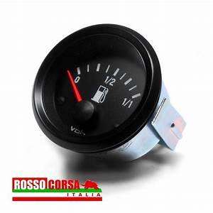 Manometro carburante Termosifoni in ghisa scheda tecnica