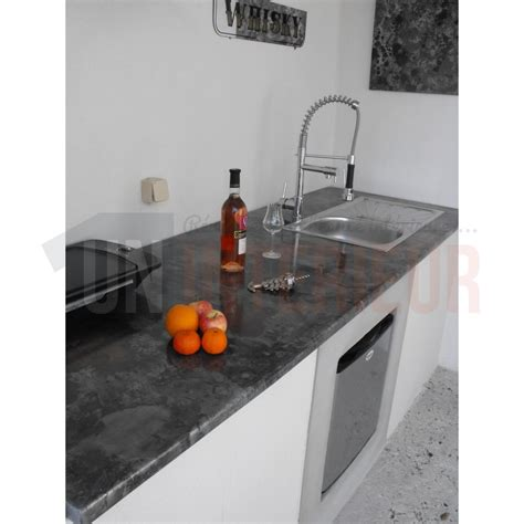 largeur plan de travail cuisine largeur d un plan de travail cuisine obasinc com
