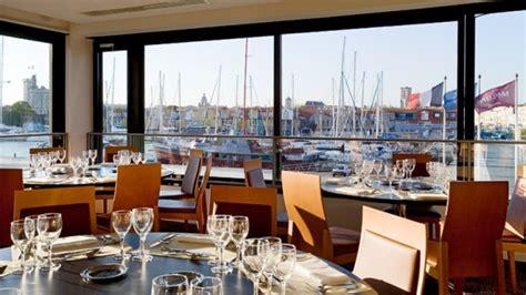 cuisine la rochelle restaurant mercure océanide à la rochelle 17000 menu