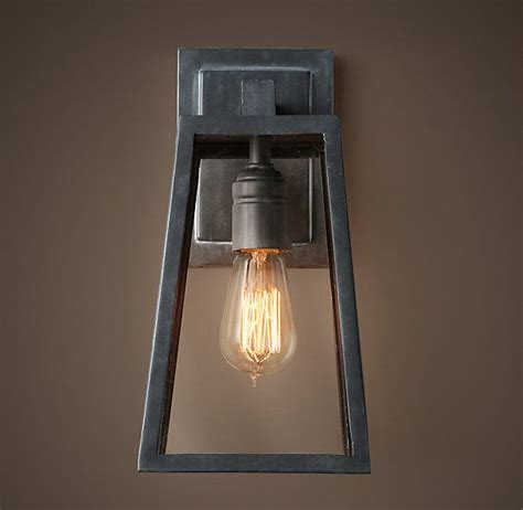 outside wall lights for less best 25 outdoor sconces ideas on pinterest outdoor