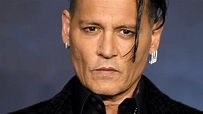 Johnny Depp axed from 'Pirates of the Caribbean' reboot ...