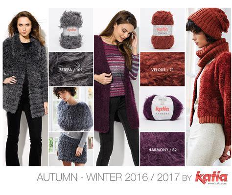 Decor Magazine Fall Winter 2016 by 10 Autumn Winter 2016 2017 Fashion Trends