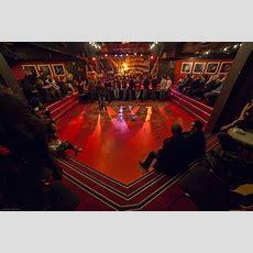 Bernard Allison @ New Morning Paris 11 Octobre 2012 Photos Chronique