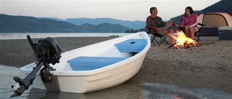 Car Boat Dinghy dinghy buyers guide discover boating