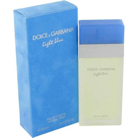light blue women s perfume light blue perfume for women by dolce gabbana