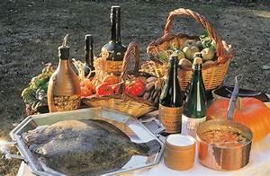 Frankreich Essen Spezialitäten : kulinarische erlebnisse die top ten der normandie mein frankreich ~ Watch28wear.com Haus und Dekorationen