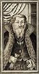 Frederick III of Legnica - Wikipedia