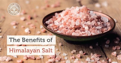 salt rock l benefits rock salt uses