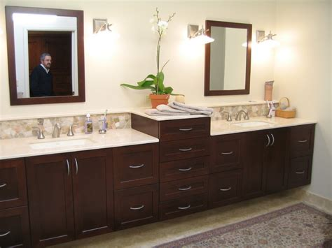 Kraftmaid Modern Bathroom Vanities by Bathroom Vanities Kraftmaid Outlet
