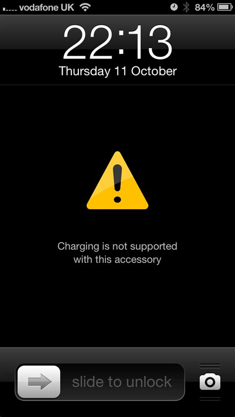 iphone charging but not turning on fix iphone won t charge