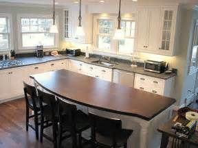 seating kitchen islands modern portable kitchen island with seating features kitchen portable kitchen island with stools
