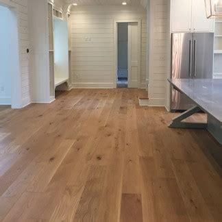Hardwood Flooring  Cornwall Oak  Hardwood Bargains