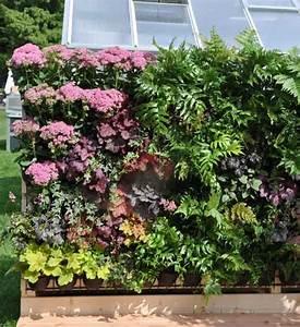 Vertikaler Garten Kaufen : pflanzschalen skale 100 st ck im greenbop online shop kaufen ~ Lizthompson.info Haus und Dekorationen