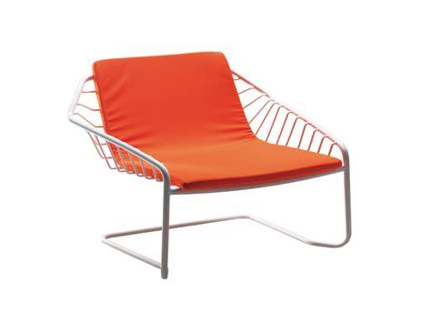 fauteuil adirondack pas cher fauteuil de jardin design pas cher obtenez des id 233 es int 233 ressantes pour vos espaces ouverts