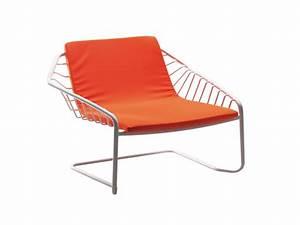 Fauteuil Jardin Design : fabricant grossiste distributeur quipement htelier fauteuil en fer forg fauteuil en ~ Preciouscoupons.com Idées de Décoration