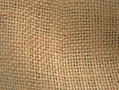 jute doek tuin jute doek op rol kan je kopen bij webshop van der stuyf