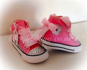 converse design your own childrens and mix converse design your own converse converse custom converse s