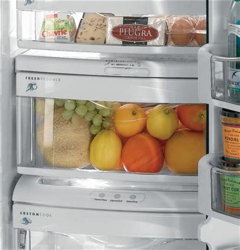 zfsbdxss monogram  standing side  side refrigerator monogram appliances