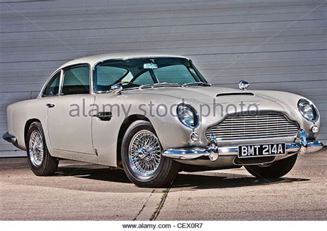 aston martin classic aston martin stock photos aston martin stock images alamy