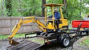 Pin On Heavy Equipment Big And Small