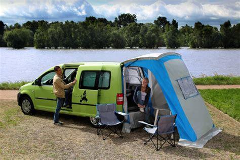 caravan salon  volkswagen feiert erbe und erfolge