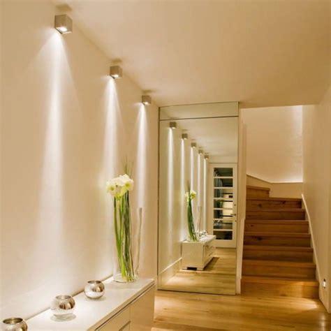 Luminaire Couloir Etroit. Finest Luminaire Salle De Bain