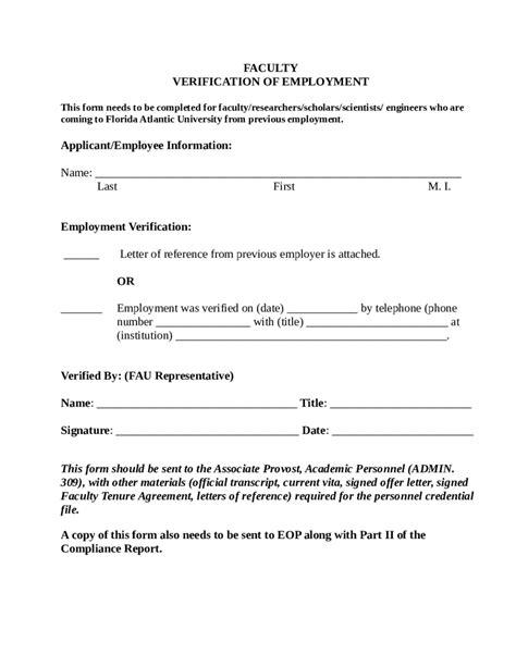 resume for automotive mechanic sle fresher resume docx