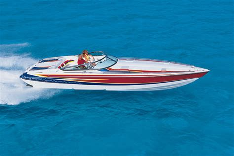 Formula Boats by Research Formula Boats 353 Fas3tech Sport High Performance