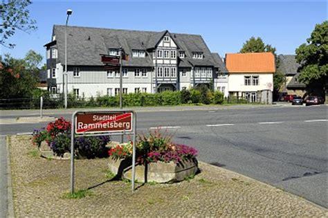 Le Berger Ls by Goslar Rammelsberger Stra 223 E Fotos