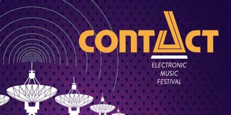 contact festival muenchen electro base
