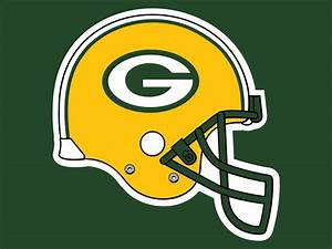 Green-Bay-Packers-most appearances-thanksgiving-black ...