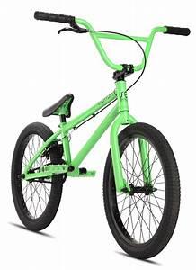 Se Everyday Bmx Bike