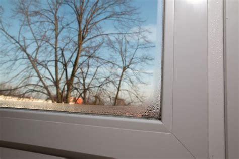 Feuchte Fenster Morgens by Feuchte Fensterscheiben Im Winter Ursachen Und Tipps