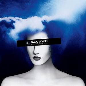 Jack White Set To Release 39Boarding House Reach39 With Tour