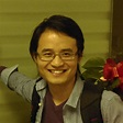 Roy Wong - Sales Engineer/Manufacturing Engineer - Witkey Circuit Co.,Ltd | XING