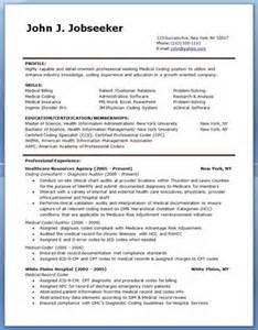 resume format free download doctors sle medical billing manager resume