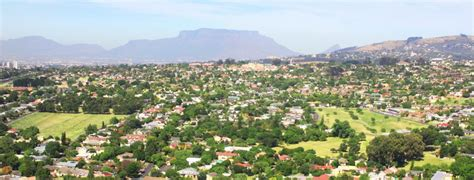 brackenfell property houses  sale  rent pam