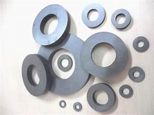 Ferrite Magnet : China Magnets Sale, Supply NdFeB,Rare ...