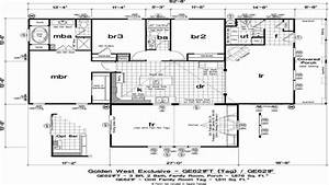 Used Modular Homes Oregon Oregon Modular Homes Floor Plans ...