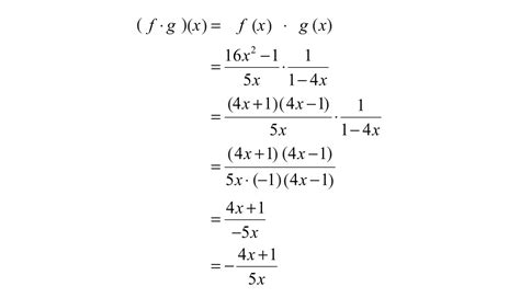 find the ratio described as a fraction in simplest form multiplying and dividing rational expressions