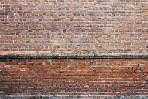 Est il bon d39impermeabiliser un mur de brique exterieur for Impermeabiliser un mur exterieur