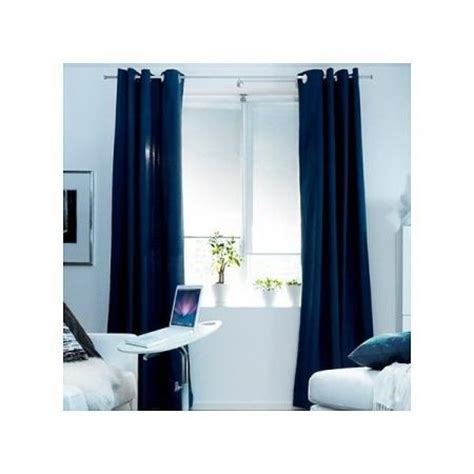 ikea merete curtains blue 4 panels ikea merete bleached white beige purple brown