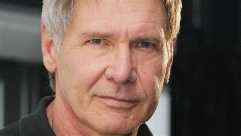 Harrison Ford by 29 That Almost Starred Harrison Ford Mental Floss