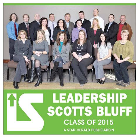 Scottsbluff Herald Classified by Herald Leadership Scottsbluff By Herald Issuu
