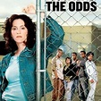 Fighting the Odds: The Marilyn Gambrell Story (2005 ...