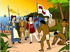 Christopher Columbus Day Facts, History, Family, Childhood