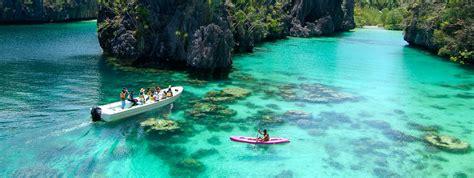 Weekend Getaway in Palawan, Philippines | Romantic Getaway ...