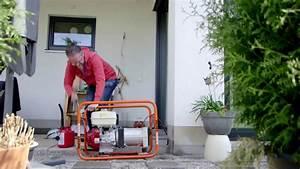 Selber Strom Erzeugen : was tun bei stromausfall strom selbst erzeugen youtube ~ Frokenaadalensverden.com Haus und Dekorationen