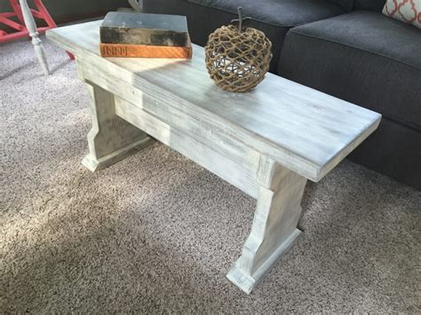 shanty 2 chic coffee table small space coffee table shanty 2 chic