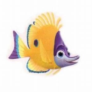 139 best images about kp sea clip art nemo on Pinterest ...